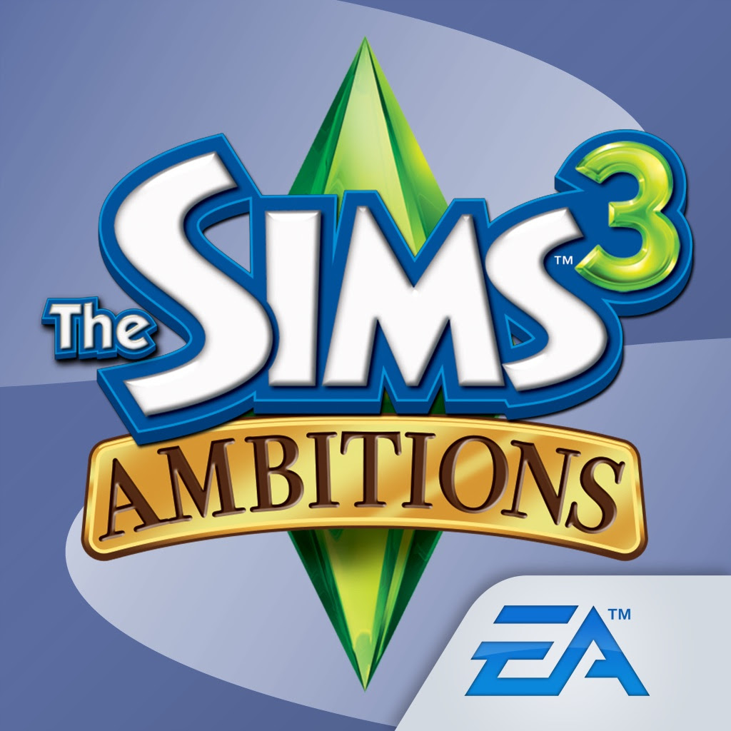 Sims 3 Ambitions Crash - Why the Sims 3 Ambitions Keeps Crashing in My Laptop or computer - How Do I Fix It