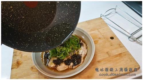 豆豉蒸魟魚10.jpg