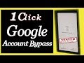 How To Bypass Google Account Samsung Anroid 8 or higer Version