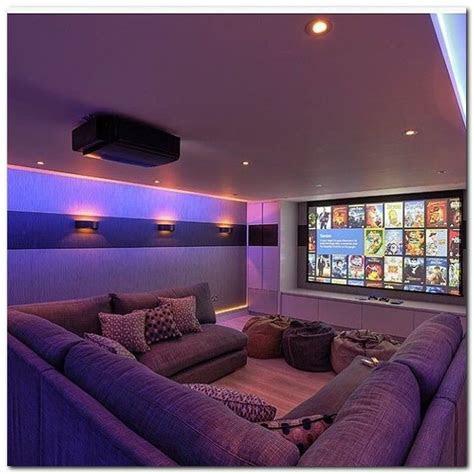 tiny  room decor ideas home ideas home