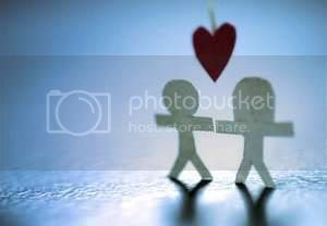 love Pictures, Images and Photos