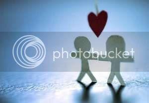 aw.jpg love image by jeniferqm