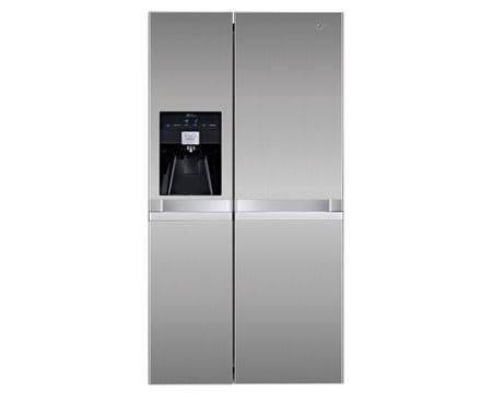 Red Bull Kühlschrank Rund : Alonso hat kein red bull im kühlschrank formel