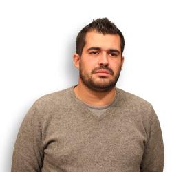 Guilherme Fernandes