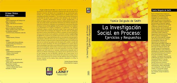La investigación social en procesos (2005)