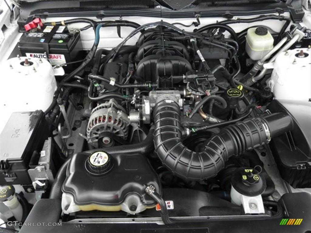2008 Mustang Engine Diagram Wiring Diagram Reading A Reading A Pavimentos Tarima Es