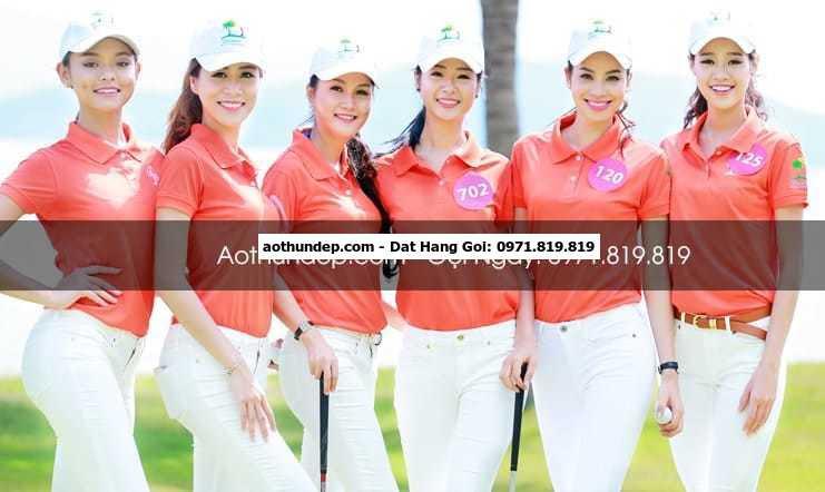 http://wwwaothundepcom – tuyển nhân vi – In Áo Thun – May Đồng