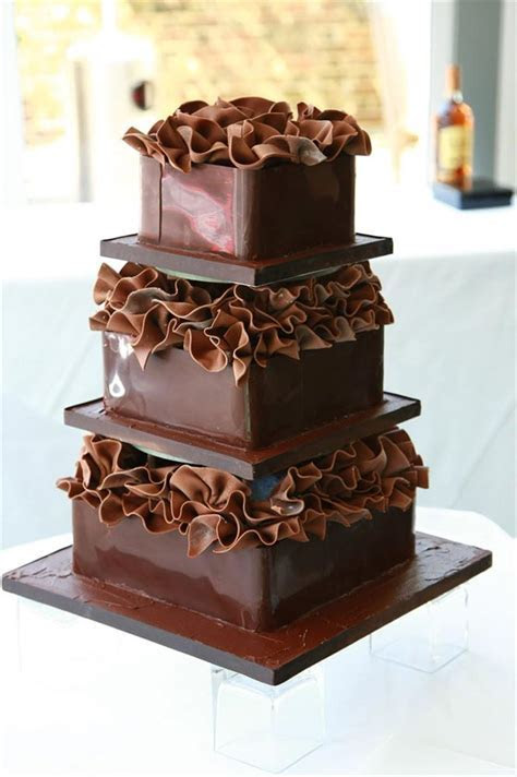 The Best Wedding Cakes For Any Wedding   Styckie Book