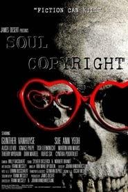Soul Copyright filmek néz letöltés online streaming videa szinkronizált magyar 1080p 2017