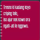 kata kata mutiara cinta bahasa jawa katakatamutiaraco