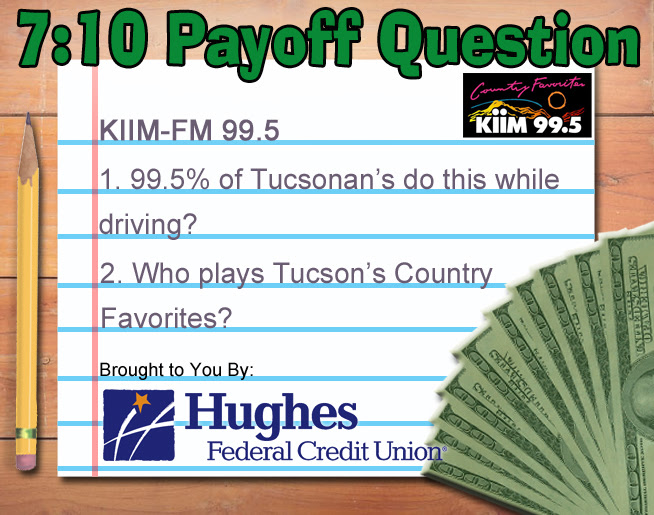 710 Payoff Question Kiim Fm
