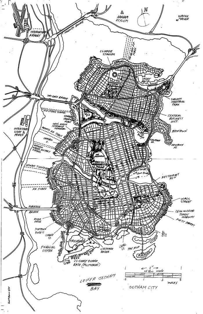 Image Result For My Address On Google Maps