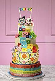 Wedding Cake Championship (TV Series 2018? )   IMDb