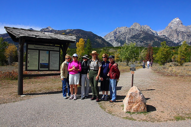 IMG_8056_2 Taggart Lake Trail, Grand Teton National Park