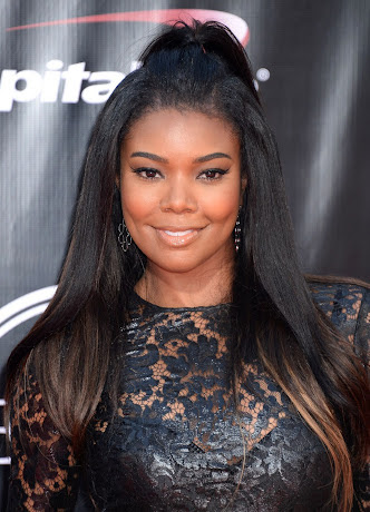 Home Invasion Drama BREAKING IN Casts Gabrielle Union