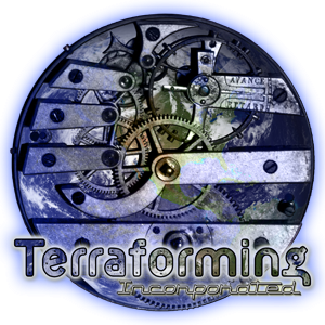 Terraforming Incorporated, How do you like your weather?