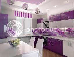 photo floating purple_zps3b3bzyj6.jpeg