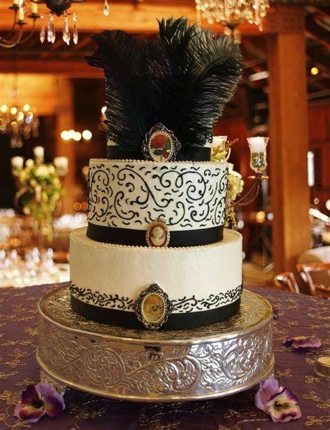 86 best Cakes   Not Fond of Fondant images on Pinterest
