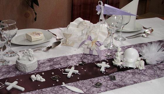 Tischdekoration konfirmation deneme ama l - Griechische tischdekoration ...