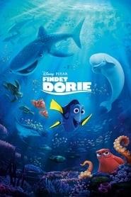 Findet Dorie Stream Movie4k