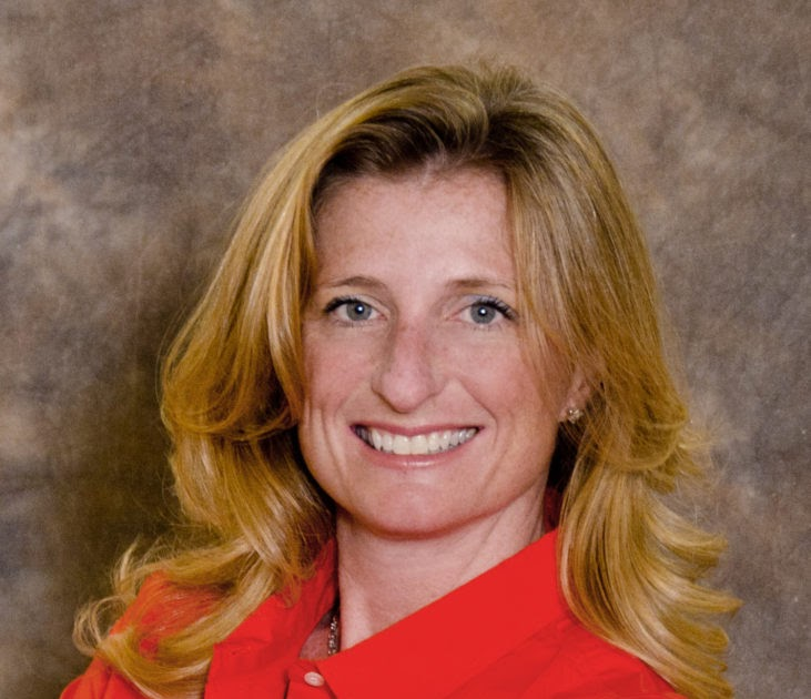Womens Health Specialists Park Ridge