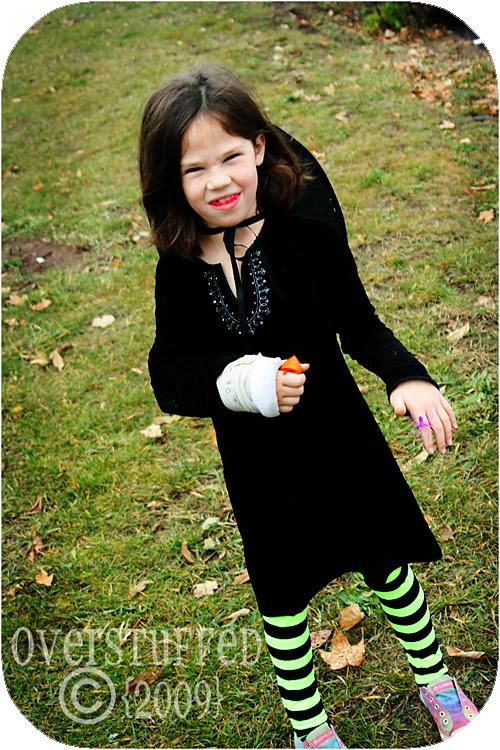 IMG_4121 Chloe Halloween web