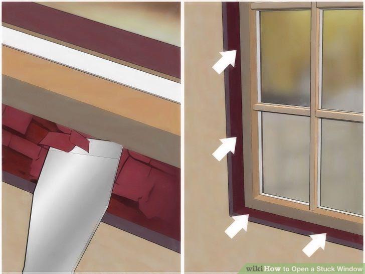 Open a Stuck Window Step 3 Version 2.jpg