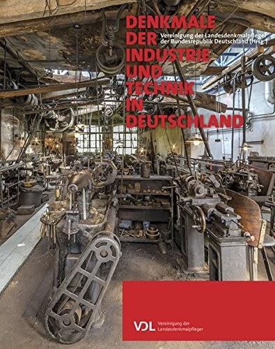 Book Of Rar Technik