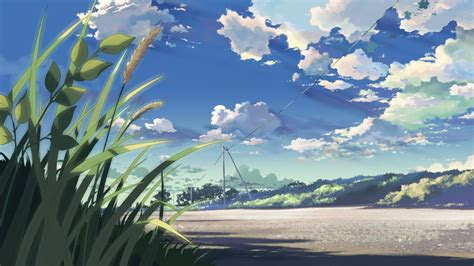 aesthetic backgrounds   pixelstalknet