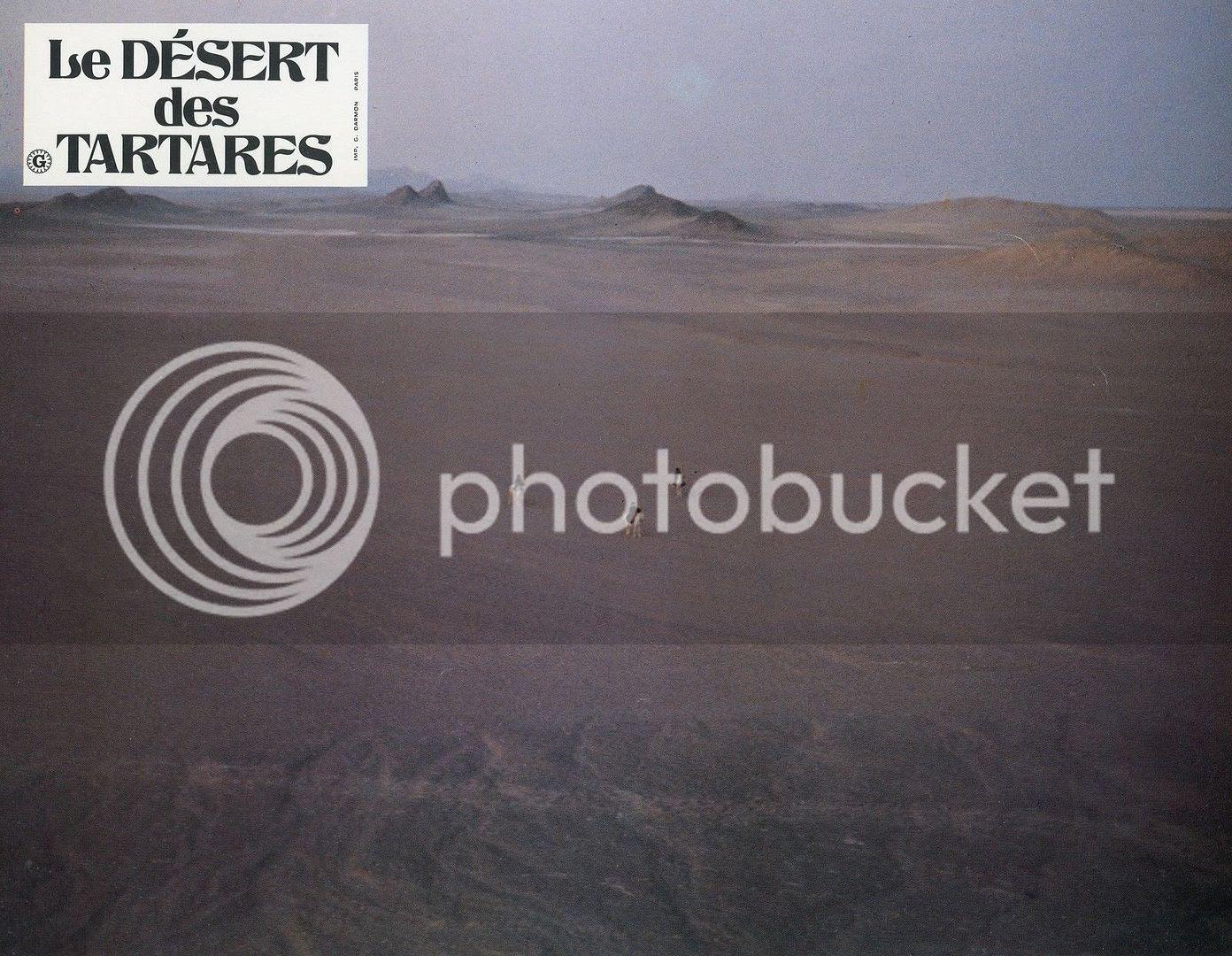 photo poster_desert_tartares-5.jpg
