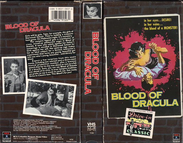 BLOOD-OF-DRACULA