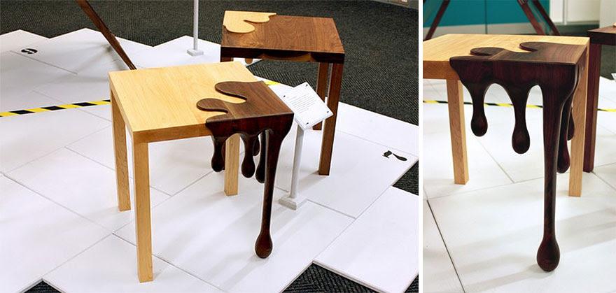design-de-mesas-25