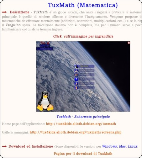 http://www.istitutomajorana.it/index.php?option=com_content&task=view&id=1340&Itemid=33