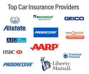 The Top 10 Auto Service And Repair Companies | HG