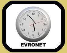 Evronet - RTS - Produkcijska grupa Mreža