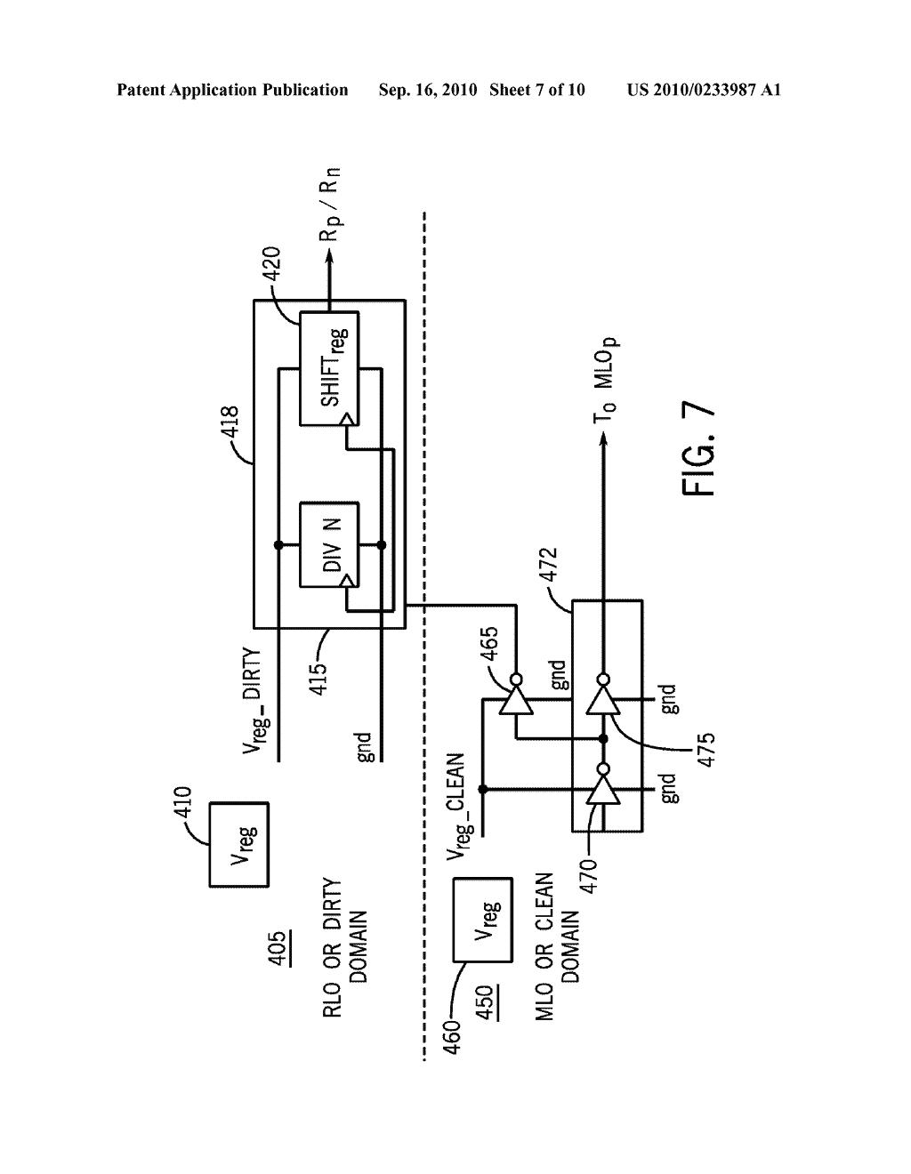 Tv Tuner Circuit Diagram