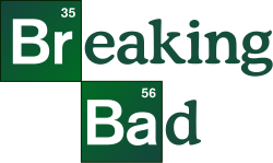 Breaking Bad logo.svg