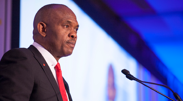 OPINION: WORKING UNDER ELUMELU AT STB – 9 MANAGEMENT LESSONS