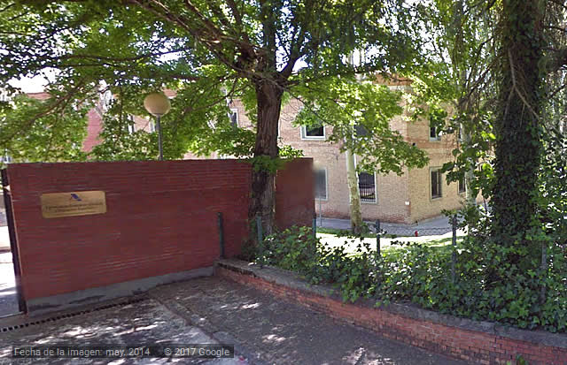 qmph-blog--sindrome-toxico--Laboratorio-central-Aduanas--Madrid
