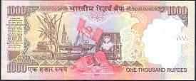indP.100b1000Rupees2007sig.89Y.V.ReddyWKr.jpg