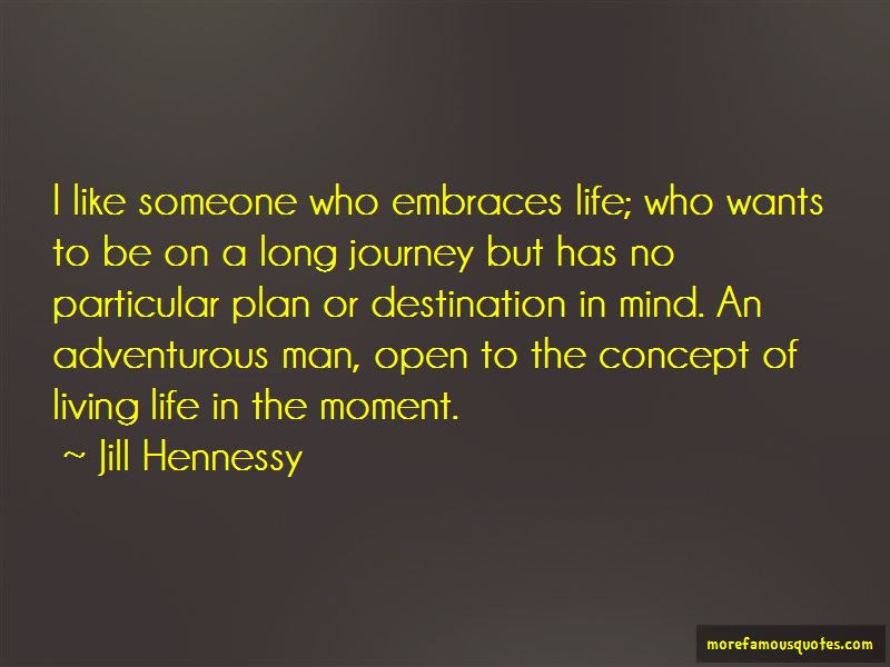 Quotes About Living Life In The Moment Enchanting Learn To Live In