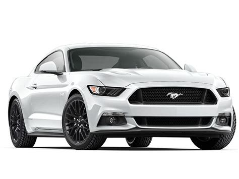 ford  car specifications ford dealership ford cape