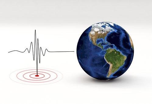 7.2 तीव्रता का भूकंप न्यूजीलैंड के उत्तरपूर्वी तट से टकराया; सुनामी की चेतावनी जारी