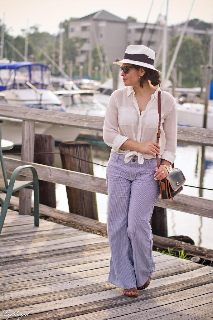summer pants-1.jpg
