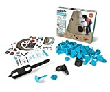 Makedo Find and Make Space Pod Building Kit