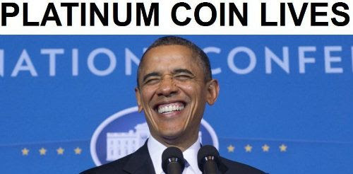 Coin-HuffHeadline2