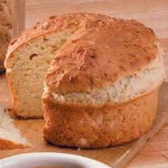 pane al miele,pane,pane dolce,pane,miele,dolce di natale,dolci natale,dolce natalizio,