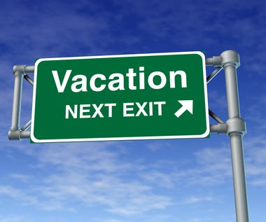 Quotes About Bad Vacations 27 Quotes