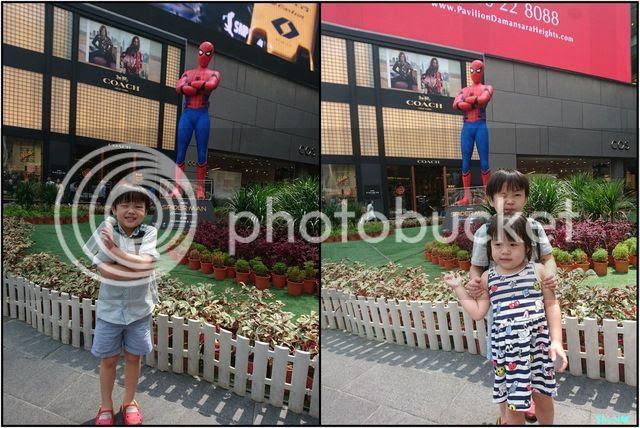 photo SZG 26_zpsdrr7gips.jpg