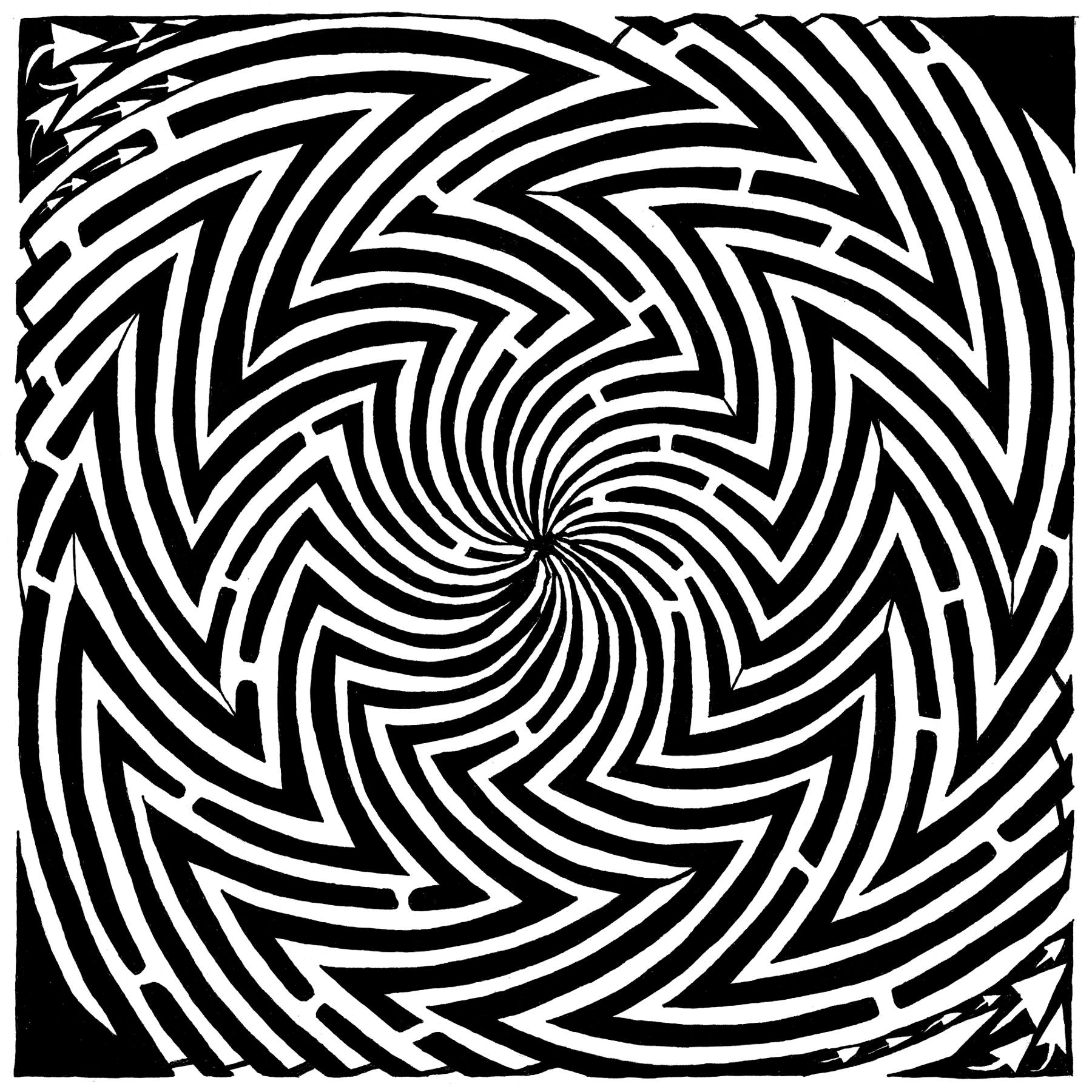 http://teamofmonkeys.com/optical-illusion-maze-art/mazes/please-stop-spinning-optical-illusion-maze-art-yonatan-frimer-super-swirly-1000.png
